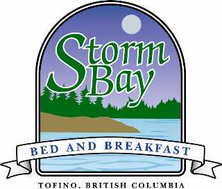 Storm Bay Bed and Breakfast